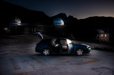 LR5_EDIT-EXPORT_LEVORG_CAMPOIMPERATORE_Sunrise_approvate-3